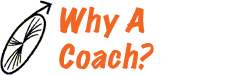 Why hire a coach like Coach John Hughes